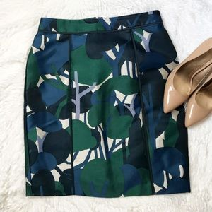 Ann Taylor A skirt